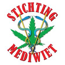 stichting-mediwiet-logo